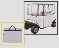 Buggy Cover Standard